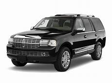 car maintenance manuals 2009 lincoln navigator l engine control 2010 lincoln navigator review ratings specs prices and photos the car connection