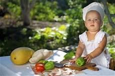 Vegane Rezepte Das Schmeckt Auch Kindern