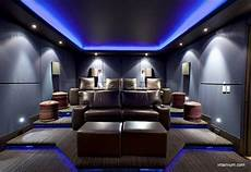 home theater room paint color design pictures remodel