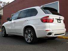 old car manuals online 2013 bmw x5 m transmission control export used 2013 bmw x5 m package white on white