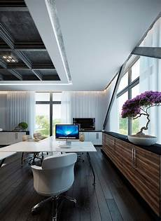 Modern Home Office Decor Ideas by Modern Home Office Designs You Are Guaranteed To