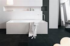 corian italia bathtub in corian bathtubs from arlex italia architonic