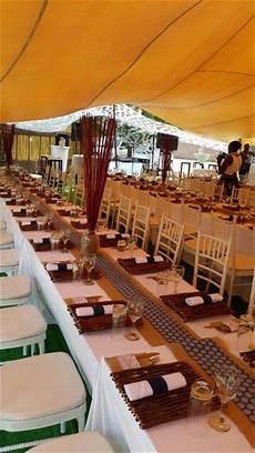 modern african traditional wedding d 233 cor wedding zambian weddings kitchen parties