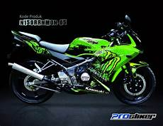 Modif Stiker Vario 125 by Search Results For Stiker Vario 125 Calendar 2015