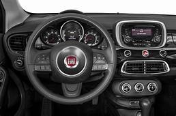 FIAT 500X Sport Utility Models Price Specs Reviews