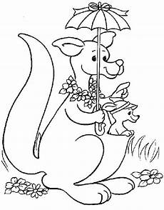 s day printable coloring pages for 20532 s day 999 coloring pages mothers day coloring pages coloring pages coloring
