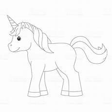 Unicorn Malvorlagen Kostenlos Herunterladen Unicorn Zum Ausmalen Ausmalbilder Fur Euch Malvorlagen
