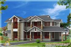 best house plans in kerala nice house plans kerala joy studio design best house