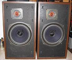 my 1st pair of speakers page 3 audioaficionado org