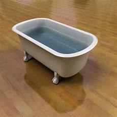 emaille badewanne neu beschichten emaille badewanne neu beschichten 187 anleitung in 5 schritten
