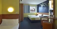 220 Bernachten Im B B Hotel Oberhausen Am Centro