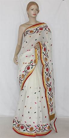 top 14 kerala cotton sarees top 14 kerala cotton sarees styles at life