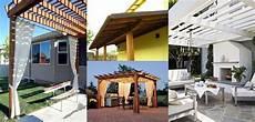 tettoie per terrazzi in legno casa moderna roma italy tettoie per porte