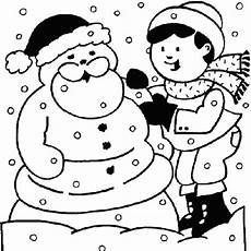 Winter Malvorlagen Ukulele Winter Malvorlagen Malvorlagen1001 De