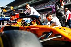 formel 1 news mclaren formula 1 barcelona test day 4