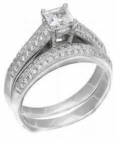 white gold wedding rings prices rwg222 discounted price white gold diamond ring