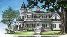 victorian house plans with turrets queen anne victorian homes with turrets queen anne home
