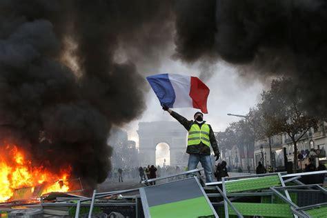 Gas De France