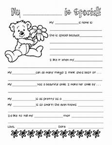 s day printable questionnaire 20586 s day printable by is sweet for a watermelon tpt