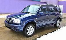 car repair manuals download 2002 suzuki vitara windshield wipe control 2002 suzuki vitara owners manual owners manual usa