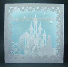 pop up cinderella carriage card template 1000 images about cards pop up on pop up
