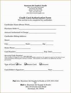 10 credit application template excel sletemplatess sletemplatess