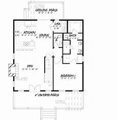 acadian cottage house plans aspen falls acadian style home cottage style house plans