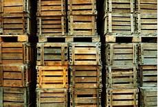 raumteiler selbst bauen raumteiler selber bauen tipps f 252 r einen dekorativen und