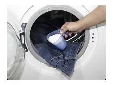 Waschpulver Richtig Dosieren Essig Statt Weichsp 252 Ler