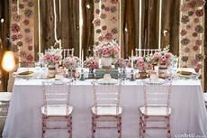 the benefit of diy weddings confetti co uk