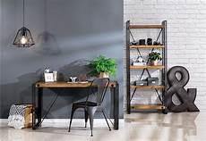 home office furniture packages city2 3 piece office bundle super amart furniture