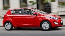 Hyundai I20 2013 Review Carsguide