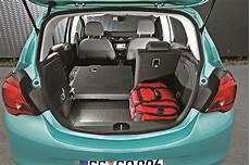 Opel Corsa 1 3 Cdti Test Gelungener Hoffnungstr 228 Ger