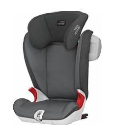 Kindersitz 15 36 Kg Test - beste kindersitze 220 ber 80 sitze im test autobild de