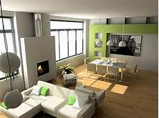 Modern Contemporary Home Decor Ideas by Living Room Decoration Made Easy The Zany