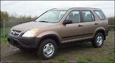 download car manuals 2003 honda cr v engine control 2003 honda cr v specifications car specs auto123