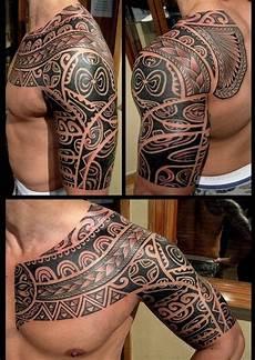 150 tribal aztec tattoos for men ultimate guide 2019