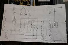 vfd lathe wiring diagram wiring lathe and vfd