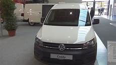 caddy maxi 2016 volkswagen caddy maxi ecoprofi pharmatransporter 1 6 tdi