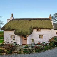 cottage in cornovaglia lismary s cottage un meraviglioso cottage in cornovaglia