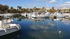 Colonia Sant Jordi Mallorca Hd