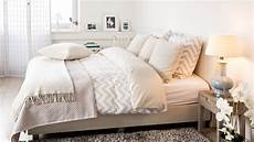 piumoni da letto da letto mobili e accessori dalani e ora westwing