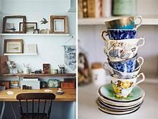 oggetti per arredare casa le nuove tendenze per l arredamento casa