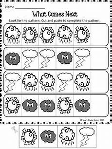 weather patterns worksheets 292 patterns weather patterns worksheets by sue s study room tpt