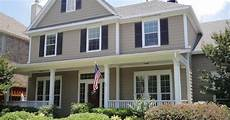 greige exterior colors we will paint our house this summer home sweet home pinterest