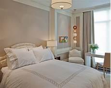 bedroom ideas beige best beige bedroom design ideas remodel pictures houzz
