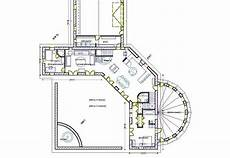 straw bale house floor plans 50 straw bale house plans creative plan in 2019 house