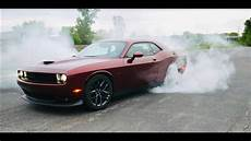 2019 dodge challenger exterior and interior review 2019 dodge challenger hemi 5 7l interior exterior