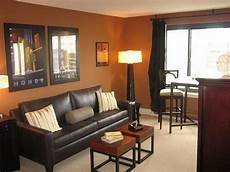 what color to paint in living room with black furniture living room cool what color paint goes