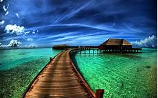Hd Images 158 tropical hd wallpapers background images wallpaper